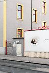 housing concepts (I)